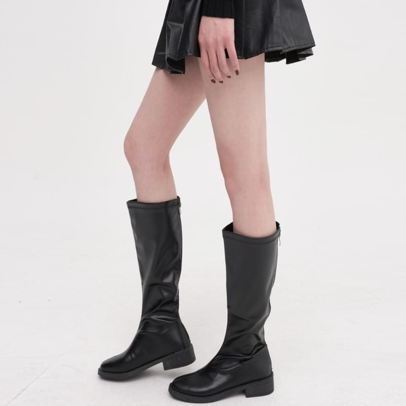 long-boots