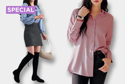 15 Fall Blouses Outfit ideas