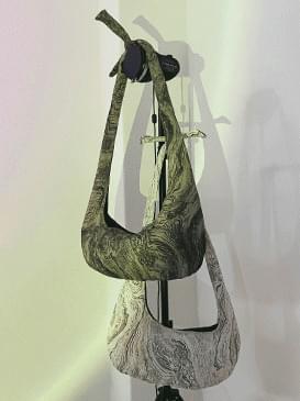 Ellen Shoulder & Crossbody Bag