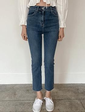 teepee jeans