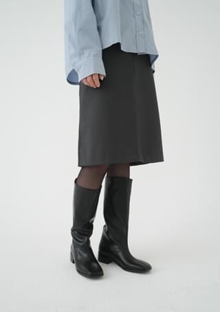 urban toe boots