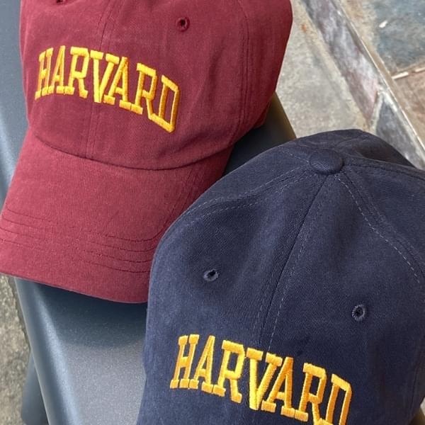 koharf embroidered ball cap