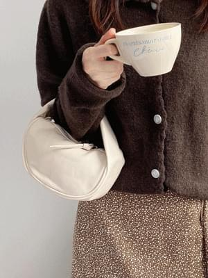 with round bag