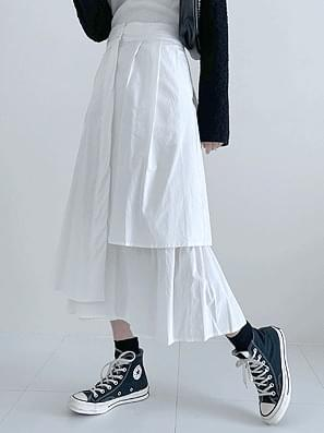 doremian skirt