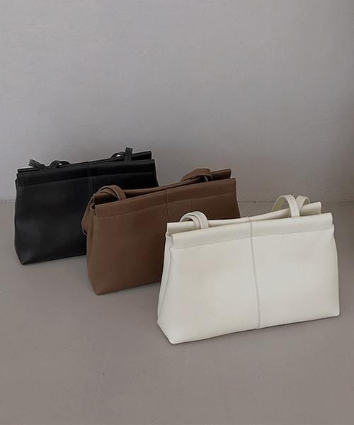 Hyoni Simple Shoulder Bag Bag