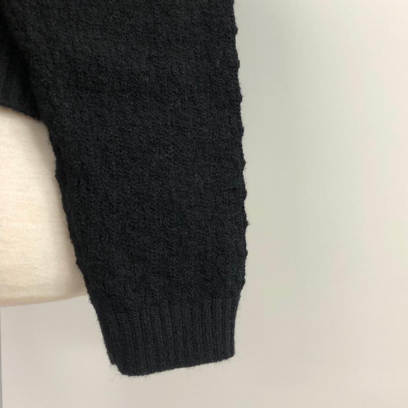 st5675 Enjoy Sleeveless + Cardigan set