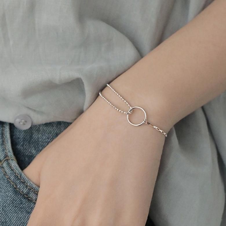 Ette Gori Trendy Fashion Bracelet Bracelet