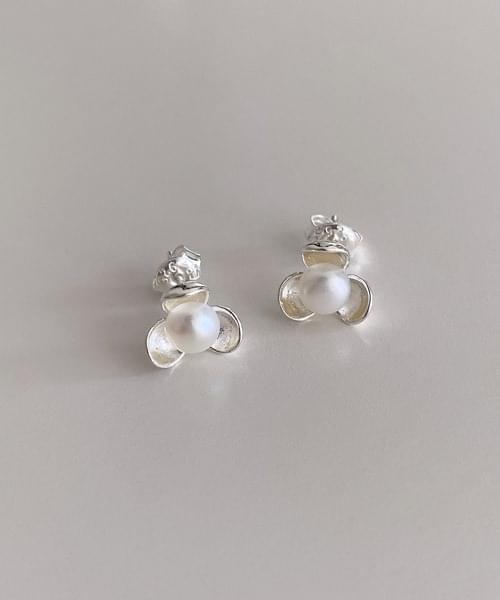 perfume earring