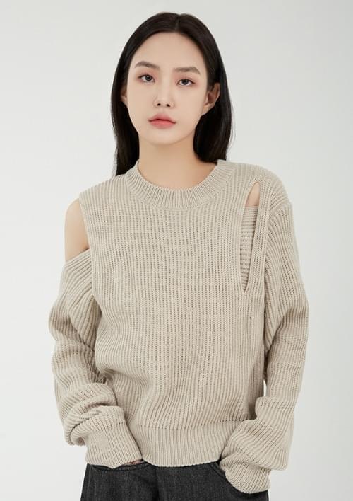 lehil knit