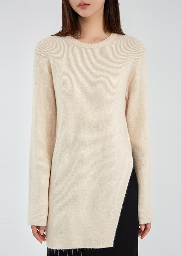 kantz knit 針織衫