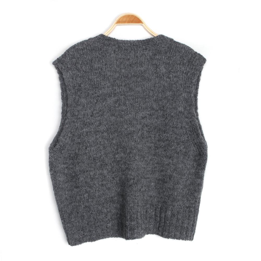 Plain Knitwear Best