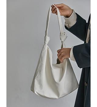 Sheep Knot Shoulder Bag #86676