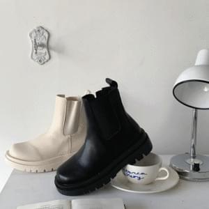 Chelsea Medium Boots 5cm