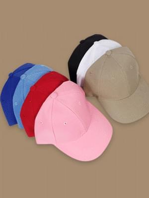 365 plain ball cap