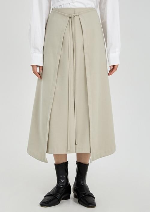 winut long-skirt