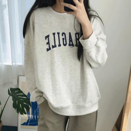 Oat Sweatshirt