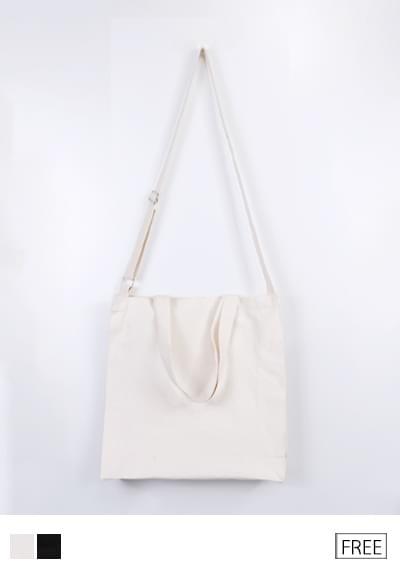 Capo Muzi Eco Bag