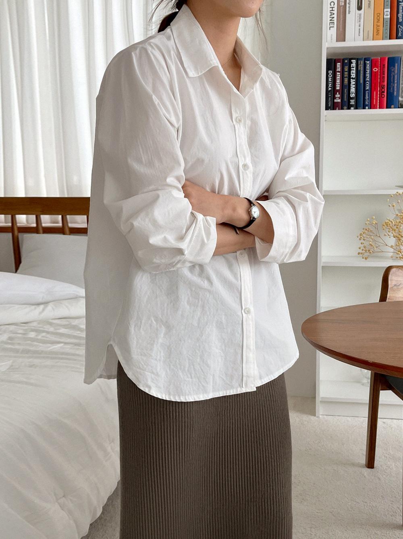 Milk Ribbon Knitwear Vest