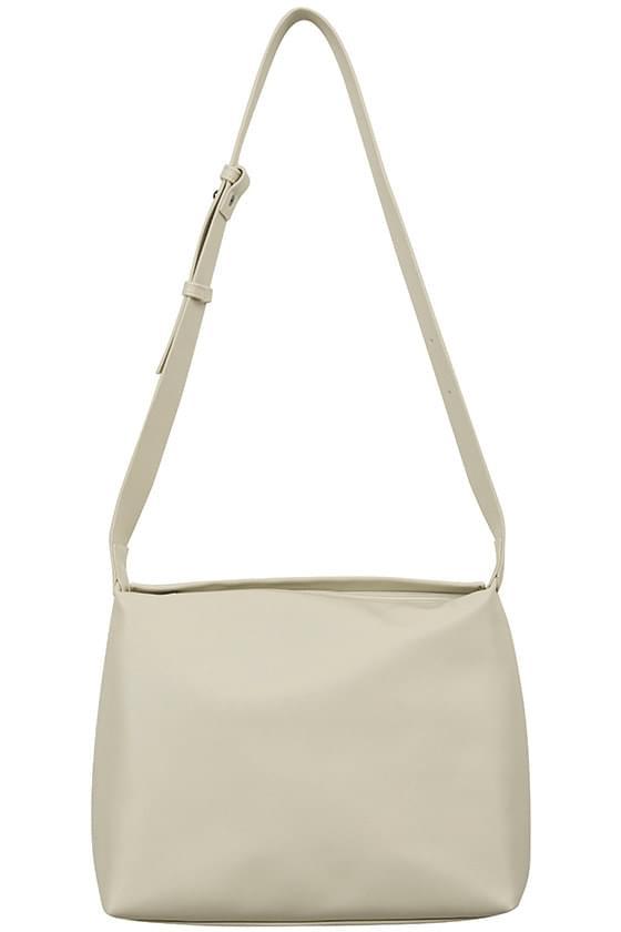 Liz big shoulder bag