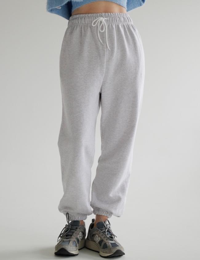 squid jogger training pants