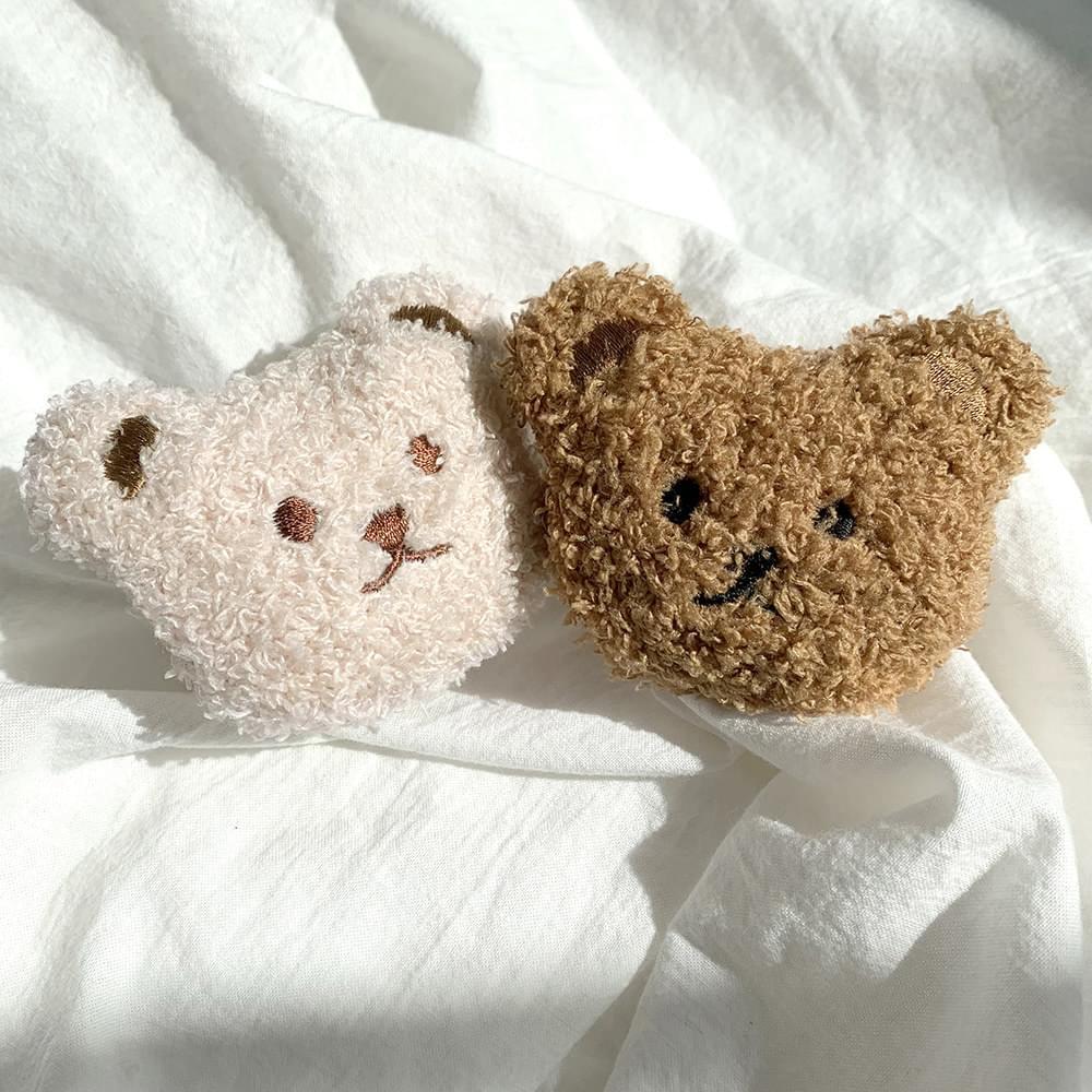 boksil teddy bear big teddy bear grip talk