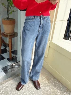 Teddy Date Pants