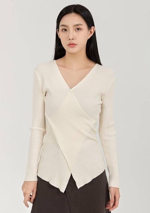 bundar knit