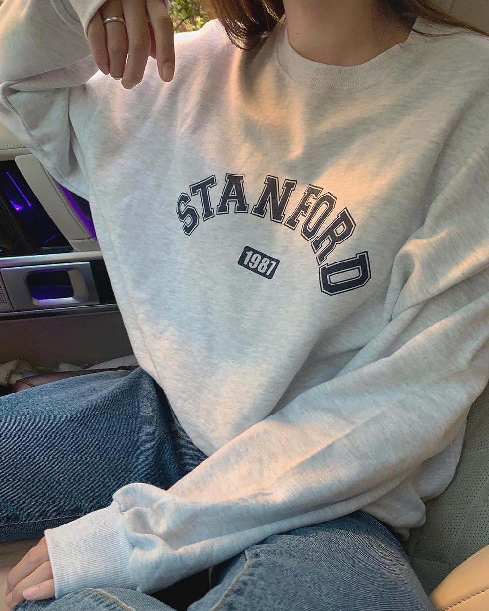Stanford MTM