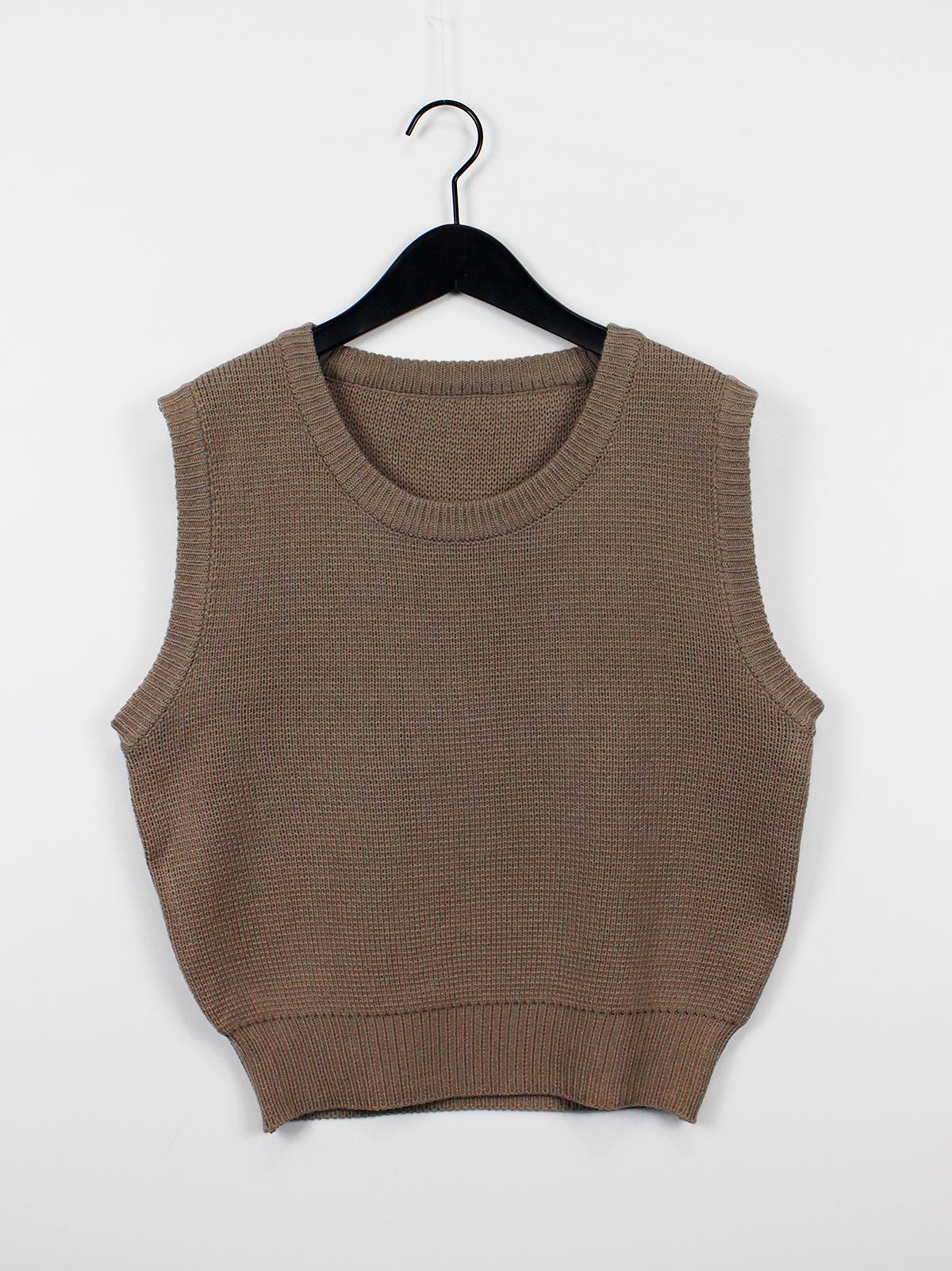 Alpha Knitwear Best