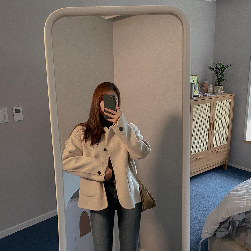 New 5% Monica Jung Blue