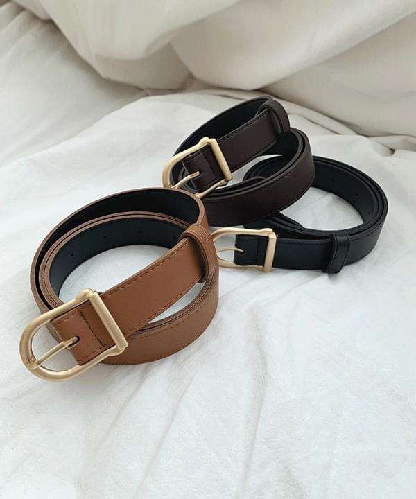 Leica Daily Belt