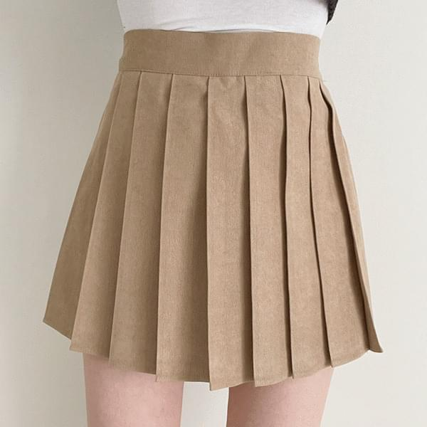 tennis skirt pants