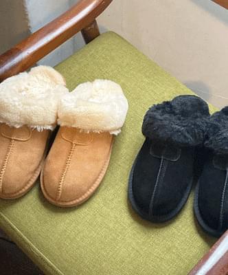 acai ugg slippers