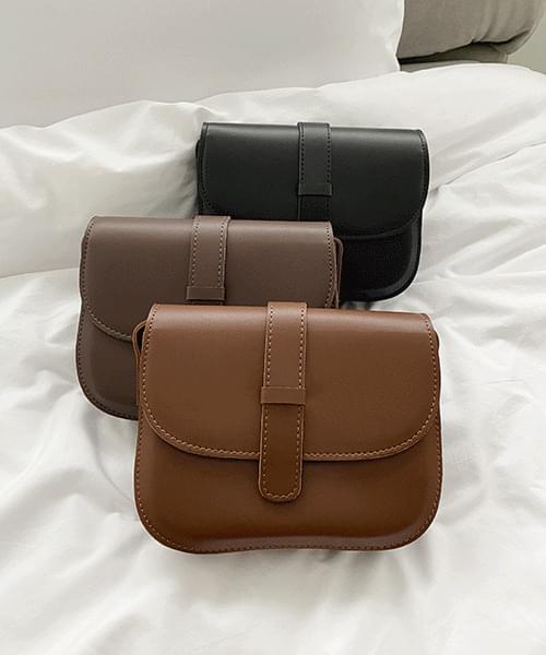 Cookie Bag - 3color