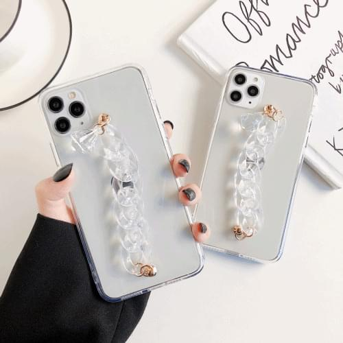 Jewelry ring case