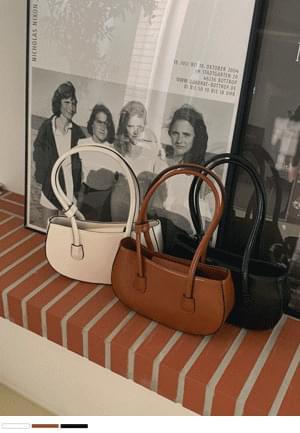 Boutique mood shoulder bag