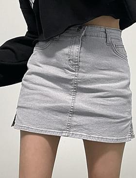 Harmony Cheeky Skirt Pants Shorts Lining