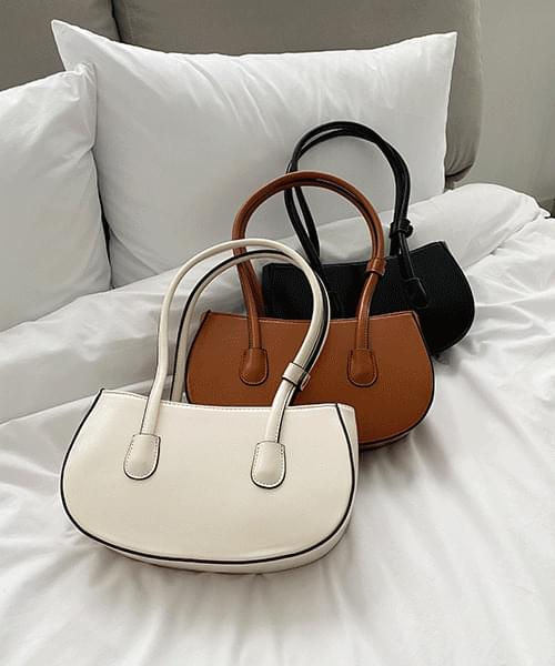 Holding bag - 3color