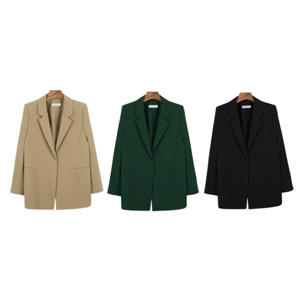 daily monday Simple button jacket,daily monday Simple button jacket,daily monday Simple button jacket등을 매치한 코디