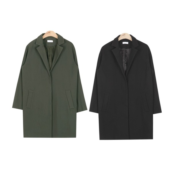 AIN acne classic modern jacket (2colors),AIN acne classic modern jacket (2colors)등을 매치한 코디