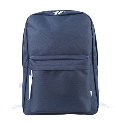 Pick-up backpack
