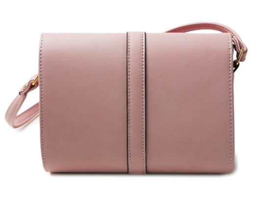 Everly Cross Bag
