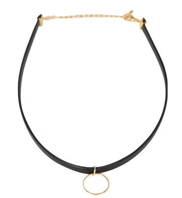 Shape Slim Choker