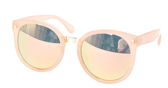 Gentle Sunglasses