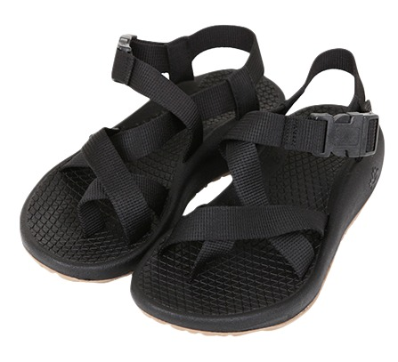 Tebaba sandals