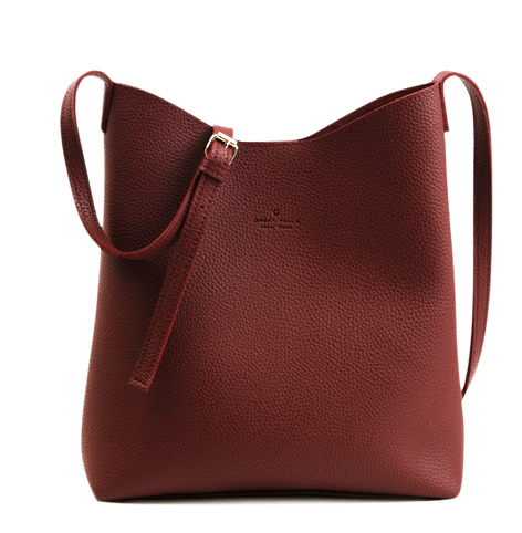 Daily Simple Bag