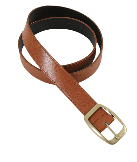 Dachshund Belt