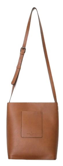 simple mood 2-way daily bag (3 colors)