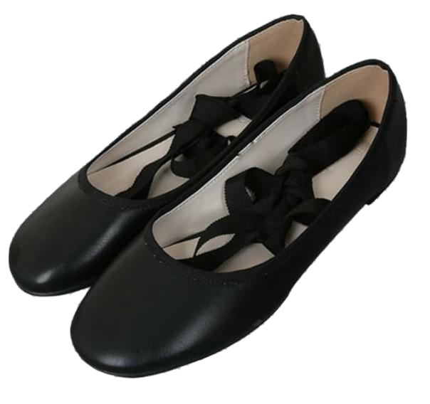 Fita-flat shoes