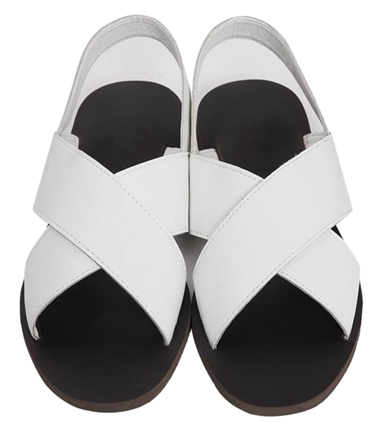 Normal X cover sandal_K(size : 230,235,240,245,250)